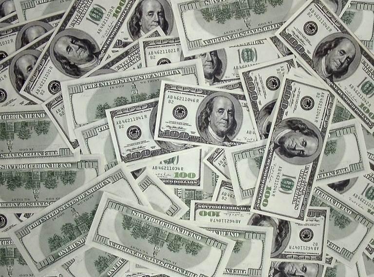 Астраханские полицейские помешали хищению полумиллиона долларов