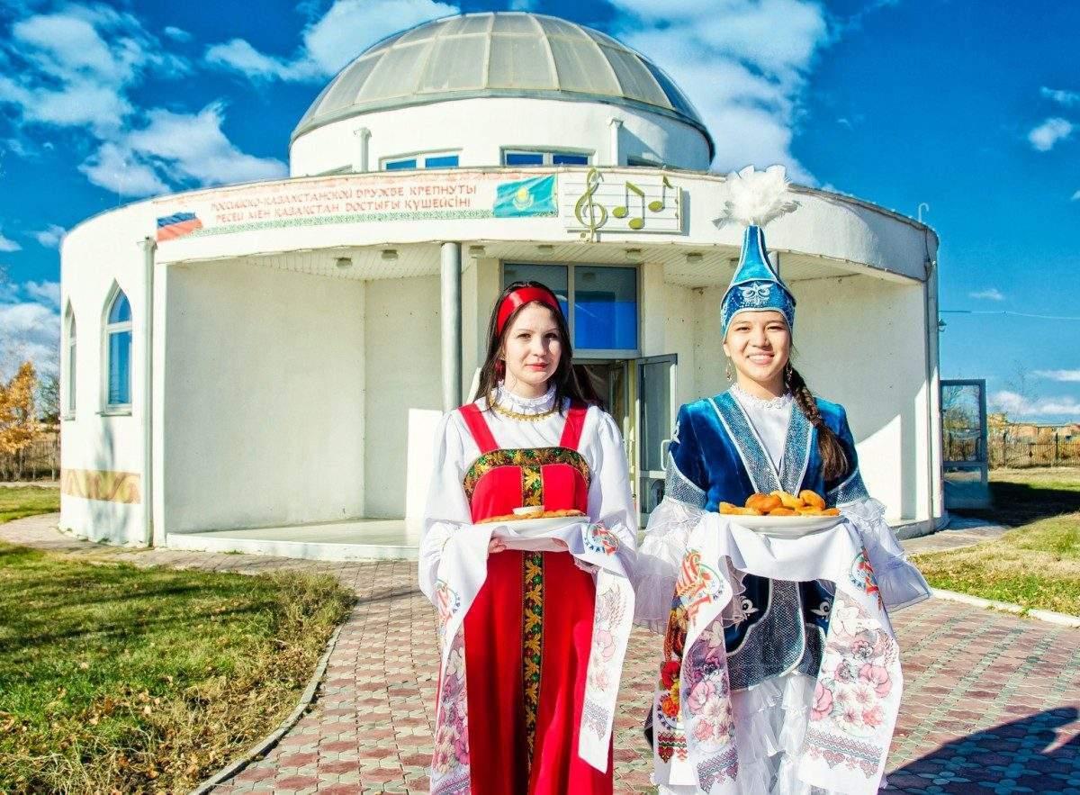 Туристов в Астраханской области научат делать варенье из арбузов