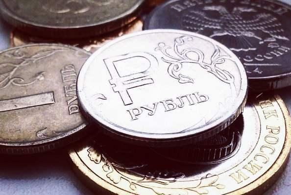 Публикация на сайте «Арбуз» помогла решить вопрос с выплатой зарплаты