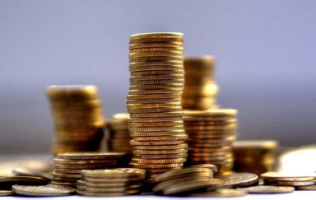 Инвестиции в Астраханскую область сократились на четверть