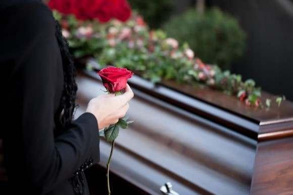 «Похоронным беспределом» в Астрахани заинтересовались в ОНФ