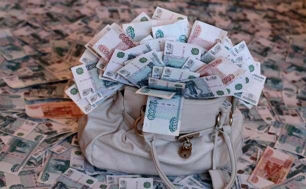Опубликован список самых богатых астраханцев