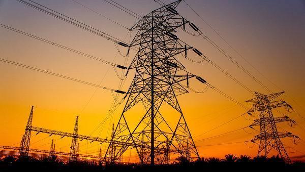 Долги перед энергетиками в Астраханской области составили 3,7 млрд рублей
