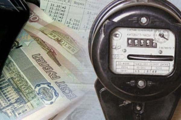На севере Трусовского района не будет резкого роста тарифов