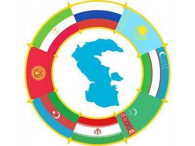 В Астрахани поговорят об «ускоренной исламизации» региона