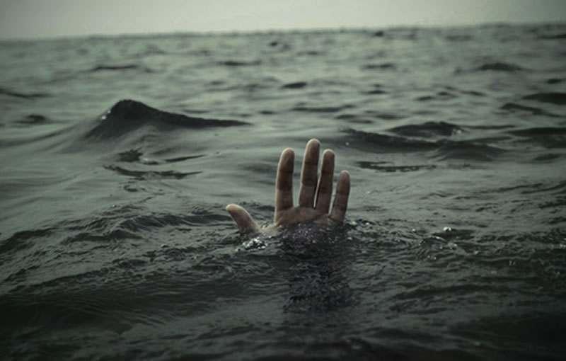 С начала года в Астраханской области утонули уже 16 человек