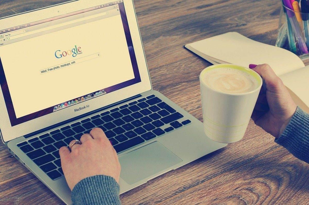 Посетителей астраханских кафе могут лишить бесплатного Wi-Fi