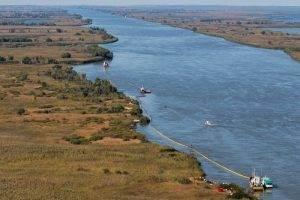 На охоте в Астраханской области погиб мужчина