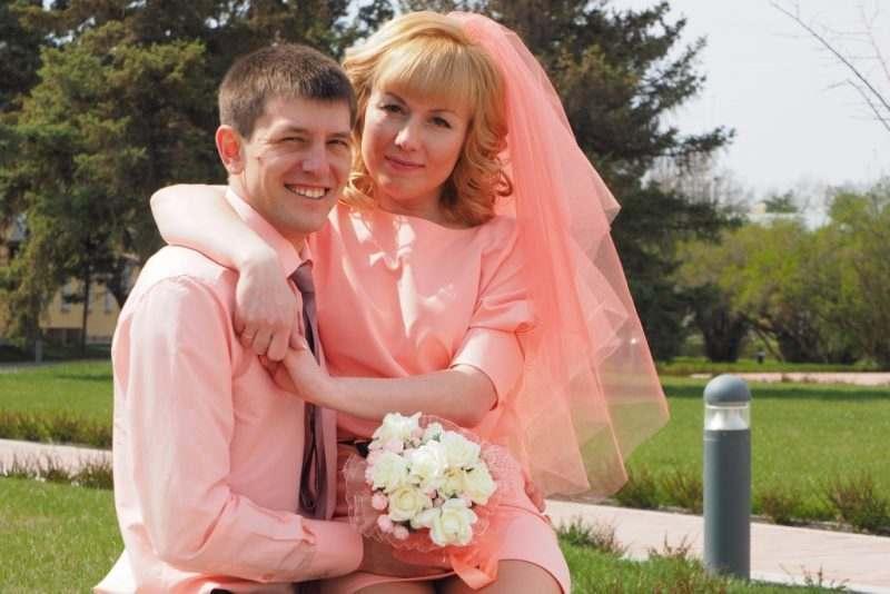 Астраханцы отметят День семьи, любви и верности