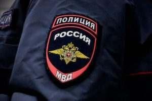 Замначальника полиции обвинили в фальсификации дела ради отца подруги