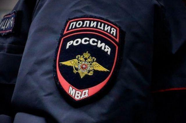 Сразу трое астраханских полицейских стали фигурантами уголовного дела