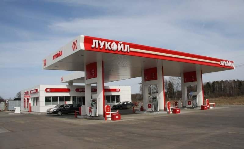 Цена бензина в Астрахани пробила отметку в 40 рублей