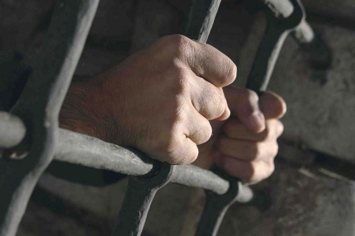 Под Ахтубинском держали в рабстве жителя Узбекистана
