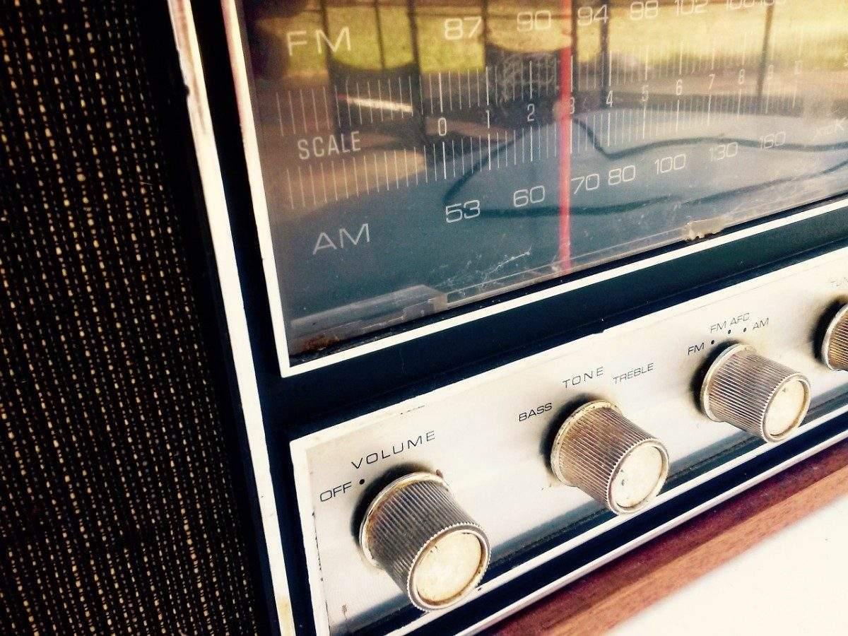 В Астрахани в FM-диапазоне появились «Радио России» и «Вести FM»