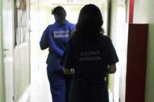 Астраханские врачи спасли девушку с редчайшим заболеванием