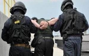 Попытки вербовать астраханцев на войну в Сирии привели к тюремному сроку