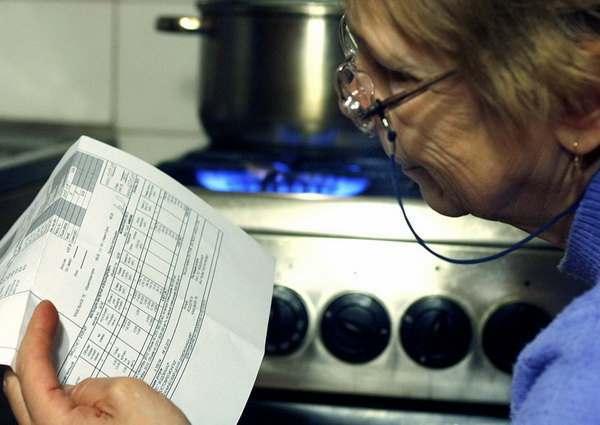 Долги за услуги ЖКХ в Астраханской области продолжают расти