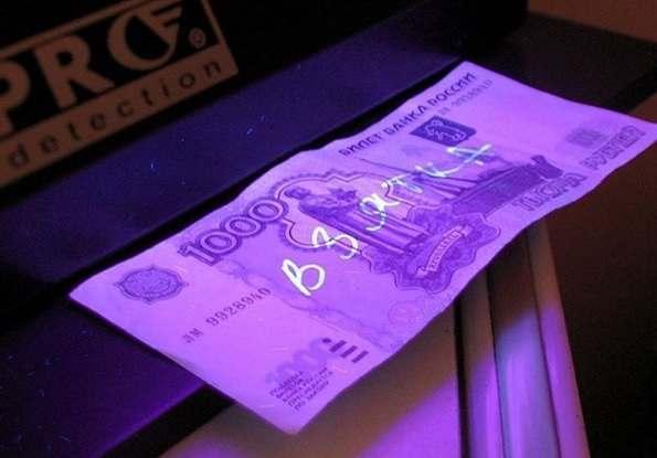 Средняя взятка в Астраханской области — 43 тысячи рублей