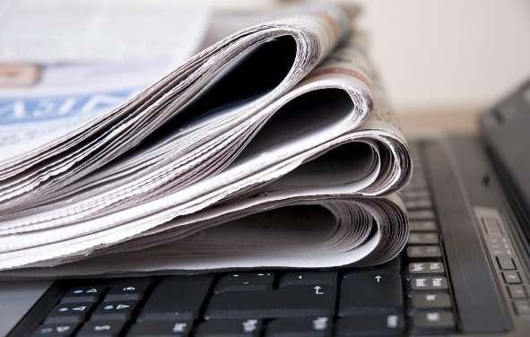 Бизнес и власть Астраханской области пассивны во взаимодействии со СМИ