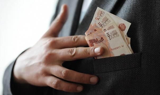 Астраханские областные чиновники уличены в сокрытии сведений о доходах