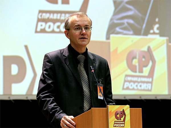 По инициативе Олега Шеина в Астрахани обсудят вопросы индексации зарплат