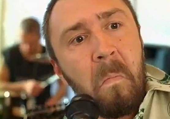 Олег Шеин: иски о снятии «Справедливой России» с выборов отозваны
