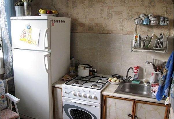 Астраханец может снять две квартиры на месячную зарплату