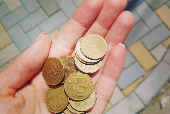 Астраханских думцев призвали включиться в работу над бюджетом
