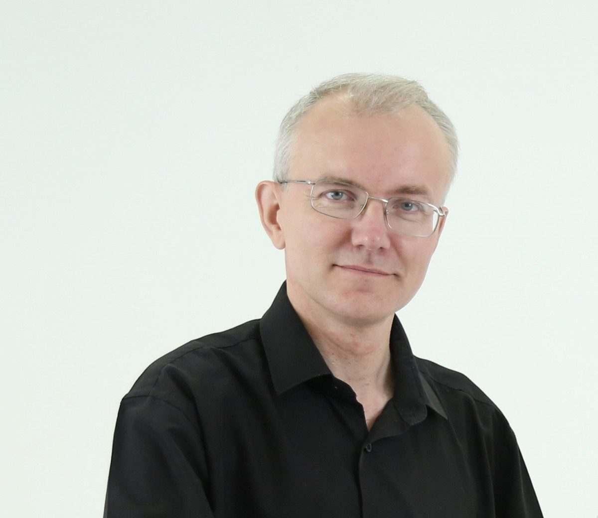 Олег Шеин: «От Вас зависит ВСЕ!»