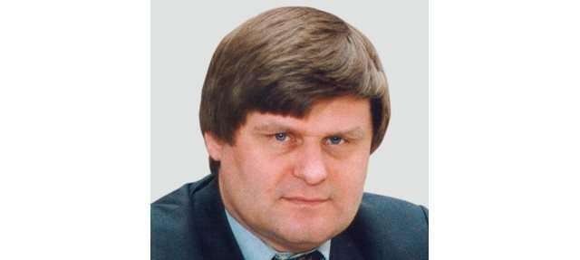 Бывшего директора «Астраханьгазпрома» нашли застреленным