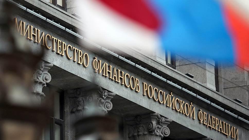 Астраханской области могут жестко ограничить финансовую самостоятельность