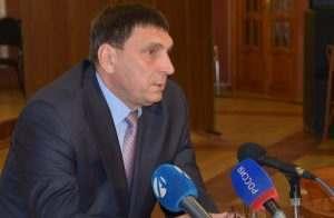 Уголовное дело астраханского экс-министра ЖКХ утвердила прокуратура