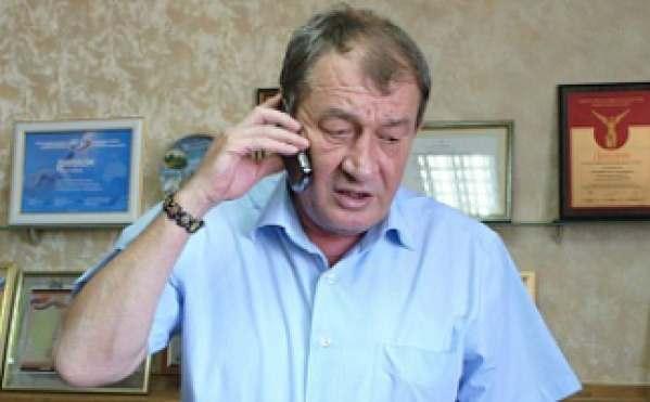 Астраханского депутата из комитета по законности лишили мандата за мошенничество