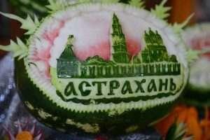 Четыреста пятьдесят восемь особенностей нашей Астрахани