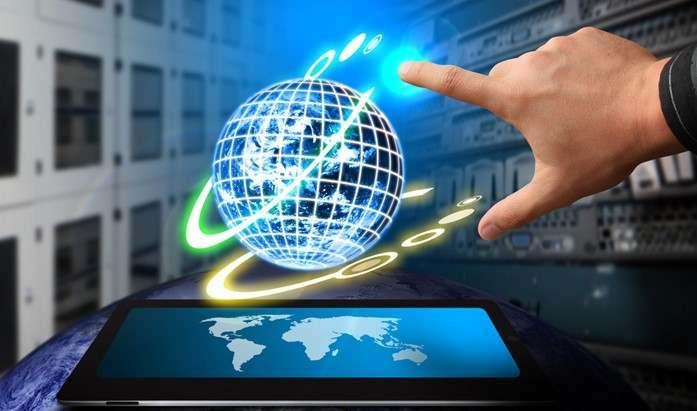 Астраханским бизнесменам обещают тематическую интернет-площадку