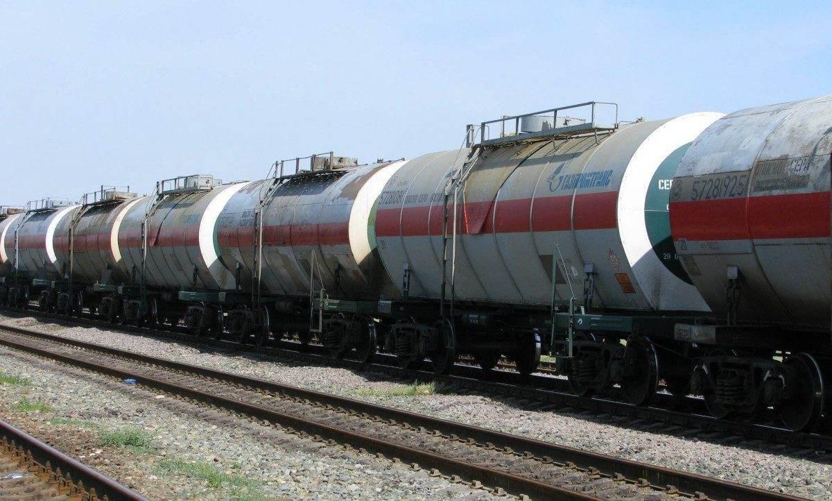 На Приволжской железной дороге обсудили движение тяжеловесных поездов