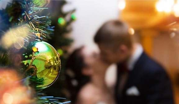 Астраханцев будут женить в новогоднюю ночь