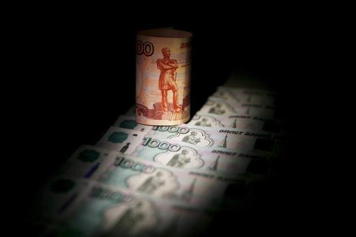 «Астрводоканал» выплатил работникам 14 млн рублей задолженности
