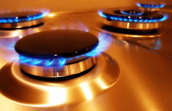 Организации задолжали за газ более 750 млн рублей