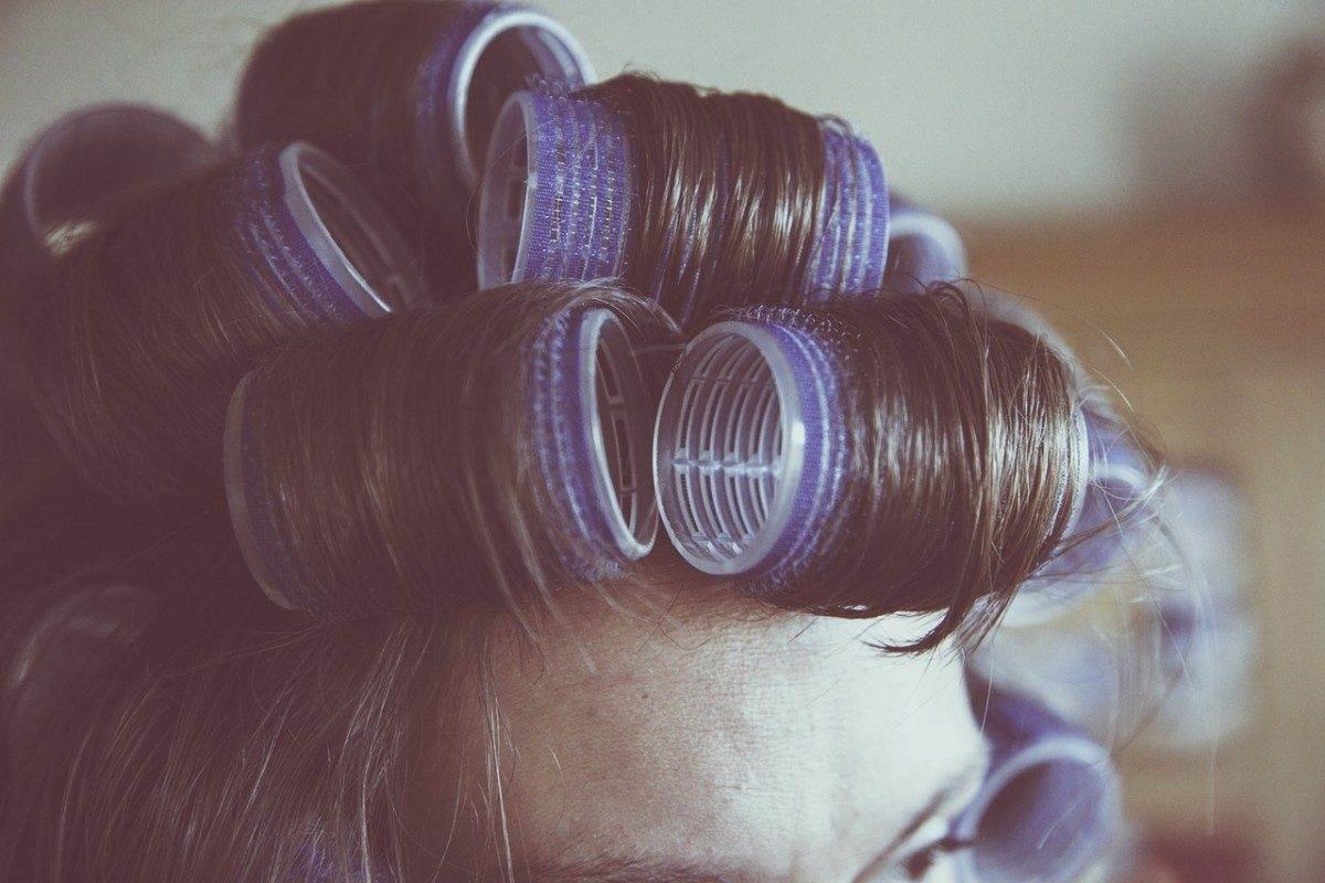 Астраханских парикмахеров проверят на профпригодность