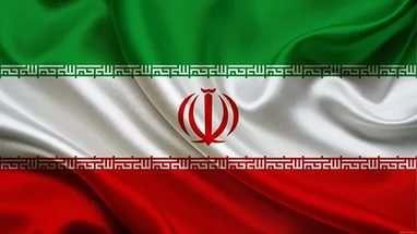 Иранские военные едут в Астраханскую область