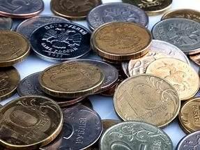 В Астрахани появятся пластиковые деньги