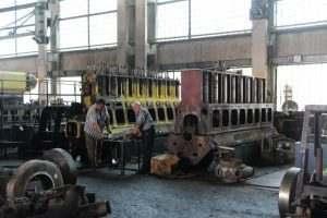 Чем живут крупнейшие предприятия Астраханской области (часть 2)