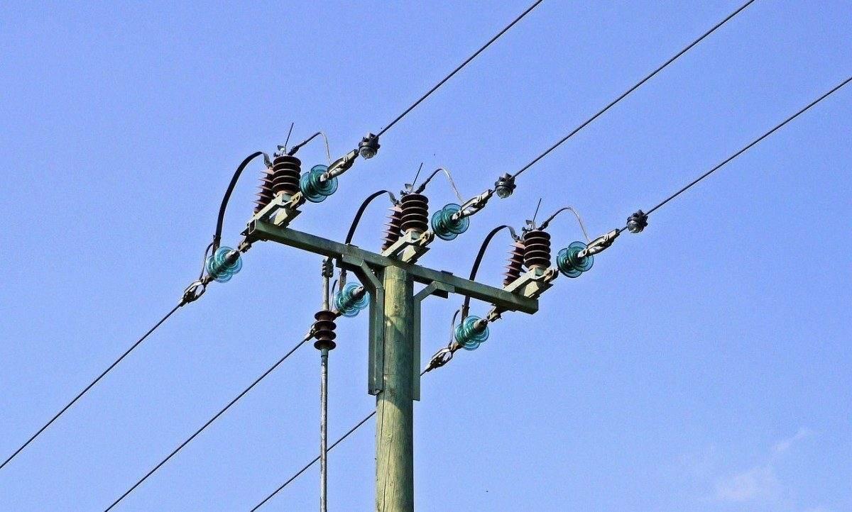 Электросети в микрорайоне Бабаевского передали новому предприятию