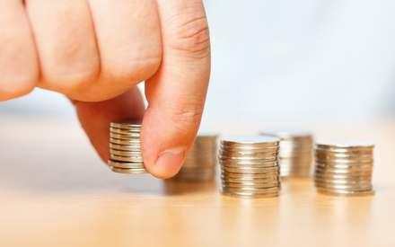 Бюджет Астраханской области придется сократить еще на пятую часть