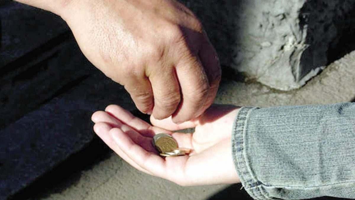 Стали известны объемы финансовой помощи Астраханской области