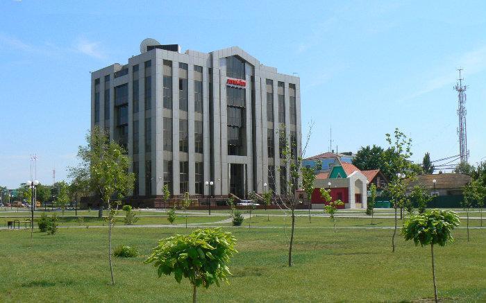 Нефтяные проекты на Каспии не пострадали на фоне оптимизации инвестзатрат «Лукойла»