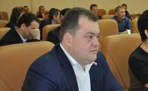 Экс-министр Василий Корнильев продолжит оставаться в СИЗО