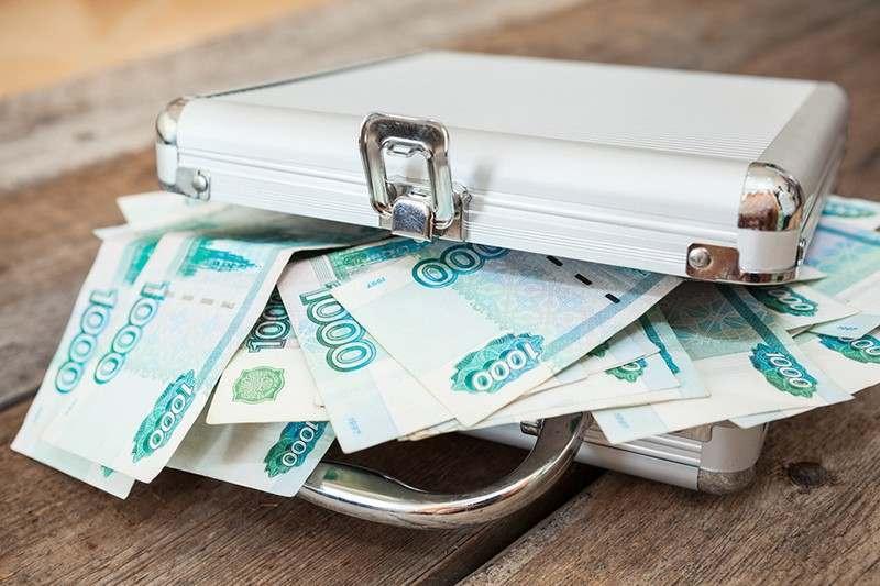 В Астрахани создадут глобальный инвестиционный хаб