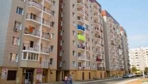 Игорь Мартынов озвучил проблемы льготной ипотеки